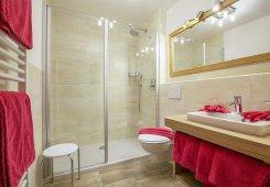 haus theresa badezimmer-IMG_8103